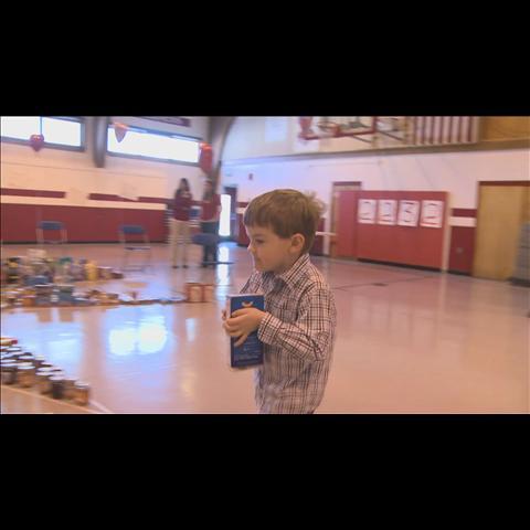 Schools that Shine: Mildred L Day School
