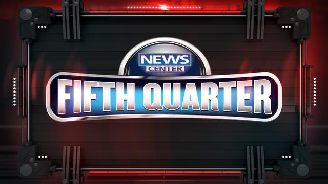 5th Quarter Highlights & Scoreboard: Week One