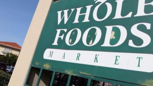 Silver Lake Whole Foods Spinoff Might Have Tattoo Parlor Inside