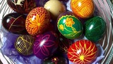 GALLERY: Easter Sunday
