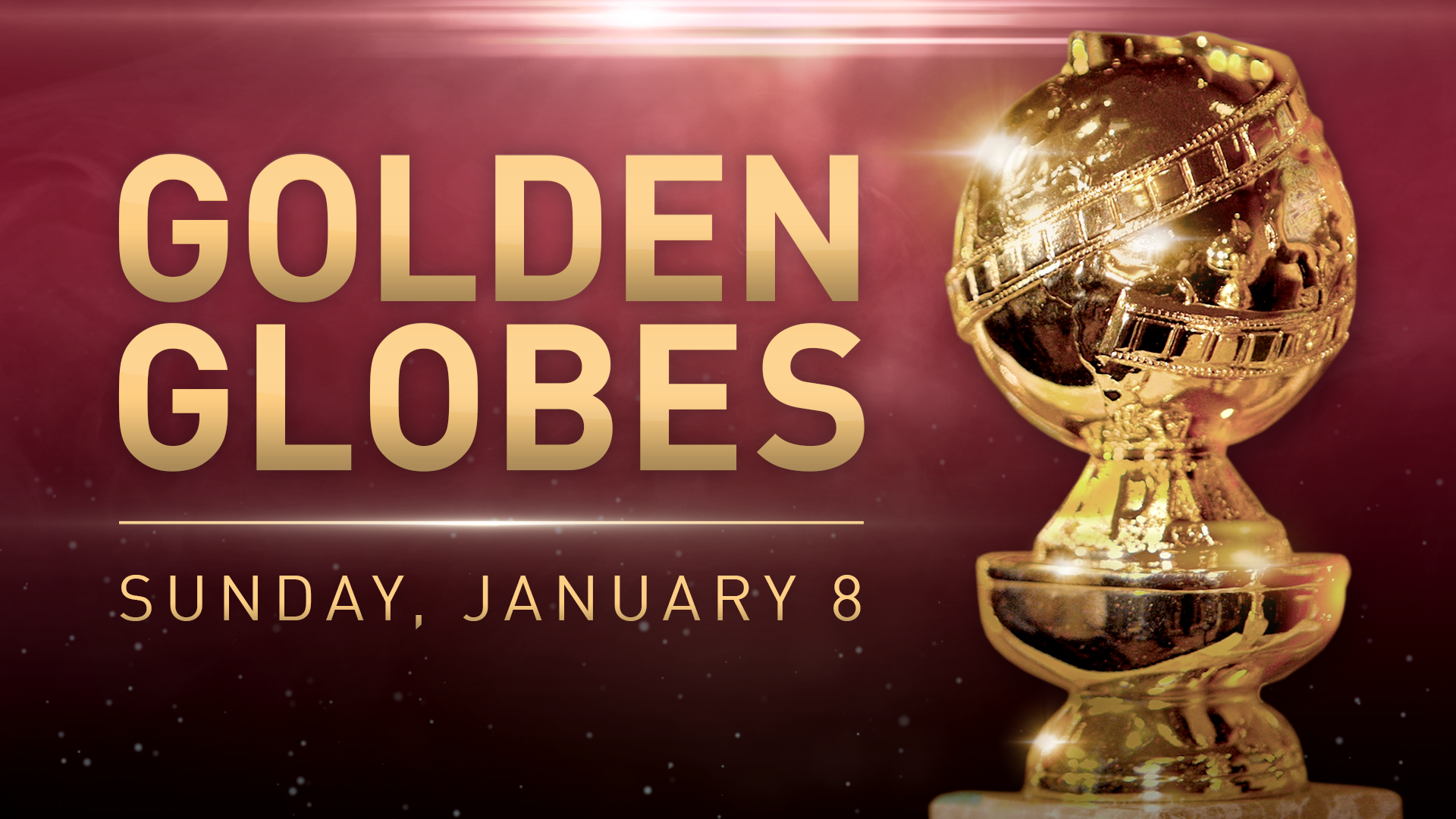 Vote 74th Golden Globe Awards Ballot Wlbz2 Com