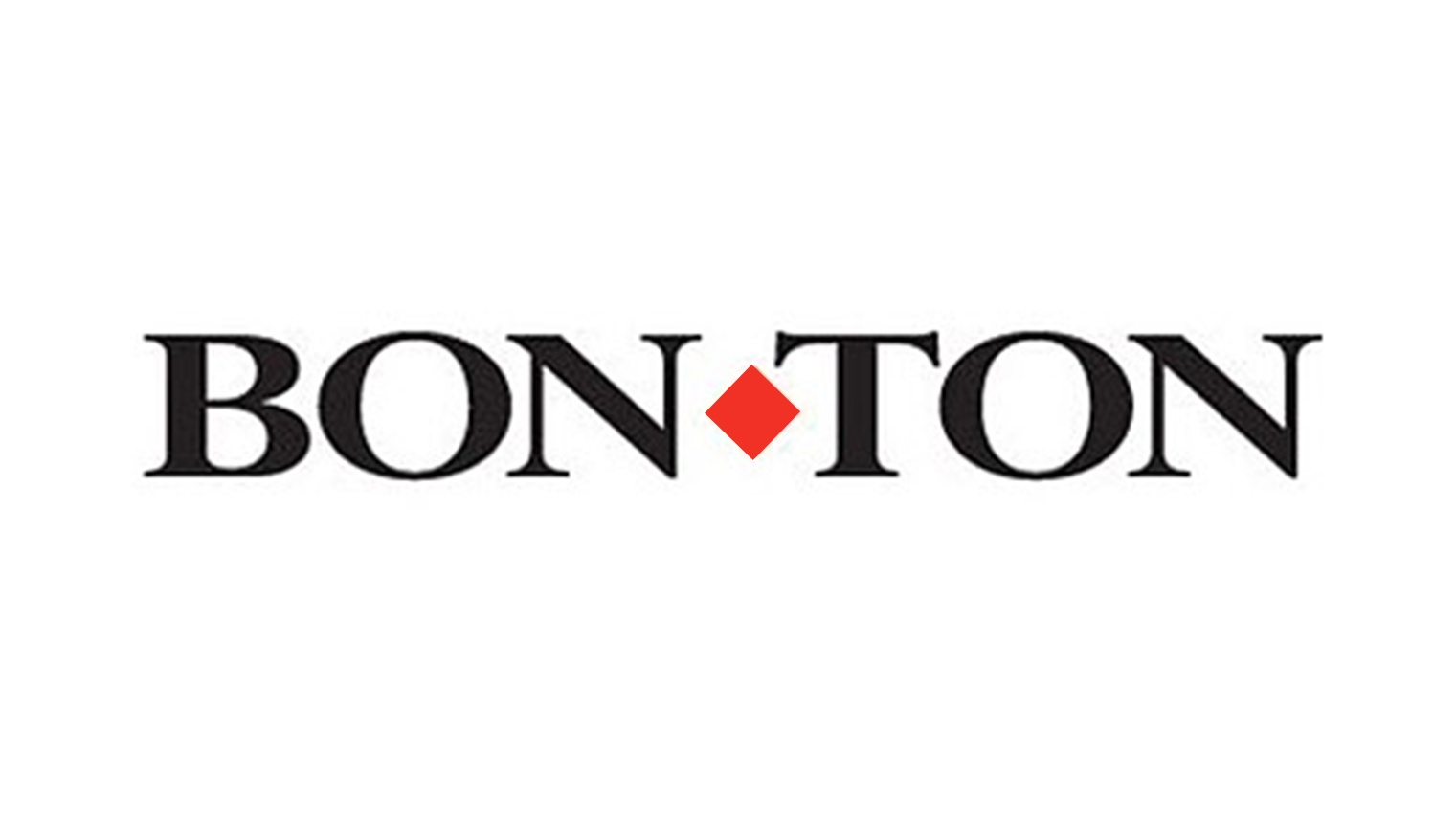 Bon-Ton Holdings Inc. is an American online retailer and former department store chain founded in After rapid expansion in the s and early s, the company had financial troubles, ultimately filing for bankruptcy in before being sold and steam-key.gqry: Retail.